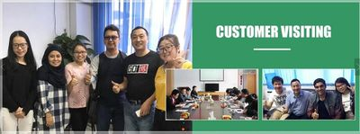 China GUANGZHOU BMPAPER CO.,LTD